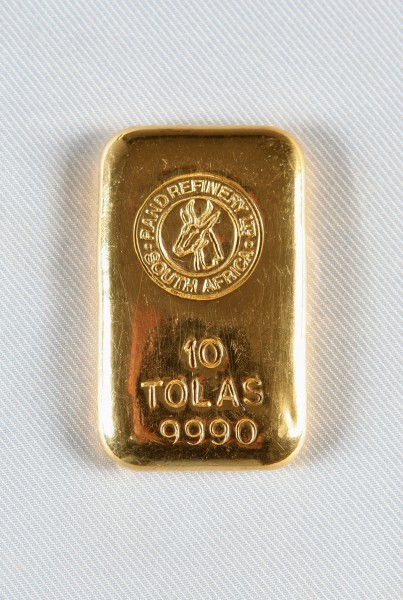 999 Münzgold / Barren Alt diverse – Altgold Ankauf 24 Karat - 1 GRAMM
