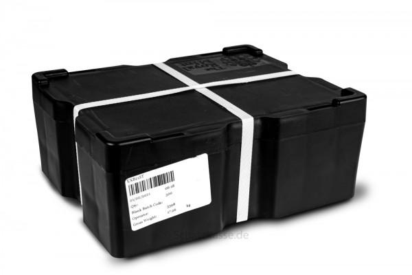 Britannia Silber 1 Unze 2021 - 500er Masterbox
